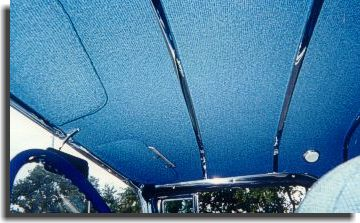 as well D Suede Headliner Img in addition Headliners Chev Nomad moreover Headliner Material Fabric additionally Fiaoxwci Ndag Medium. on custom car headliner material