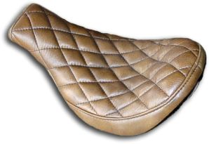 Welcome To Catalina Custom Upholstery Showcase Gallery - Vinyl for motorcycle seat